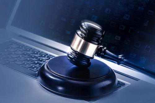 Legaltech Uganda