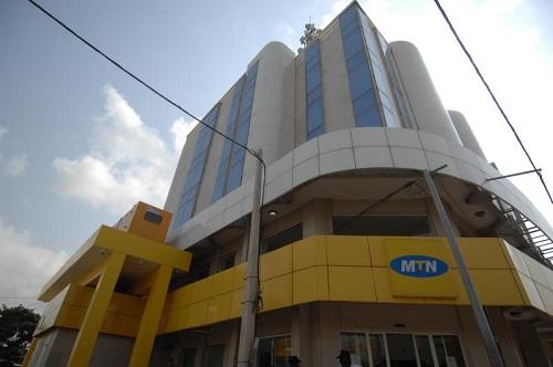 MTN Uganda provisional license