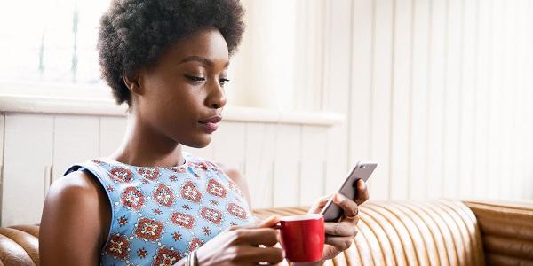 MTN mobile money chatbot send airtime across borders Download facebook videos