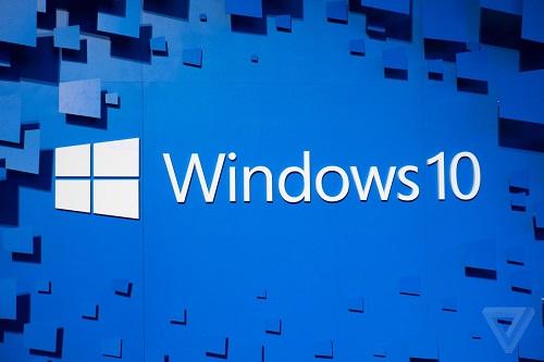 Windows 10 October Update pulled back