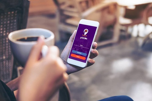 PikiMe is another ride-hailing app in Uganda