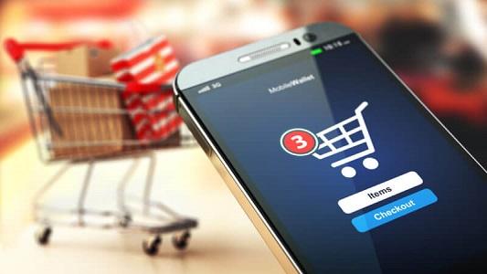 DHL eShop Africa Electronic commerce shop StarMartz