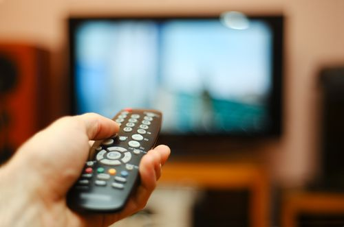 Pay TV service providers in Uganda