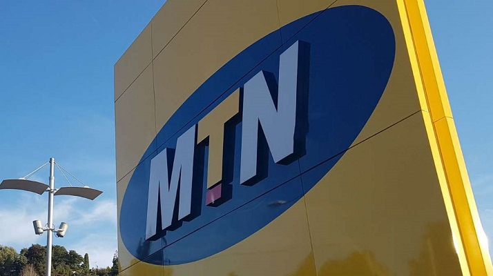 Halimu Chongomweru MTN license renewal ISO MTN MTN South Africa 4G roaming services mtn coronavirus relief package