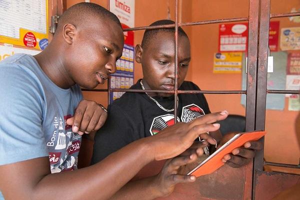Airtel Money withdraw rates