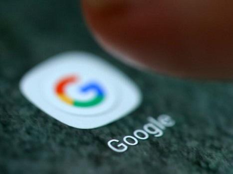 Google News Initiative Africa