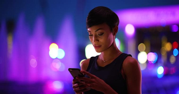 borrow data bundles from Airtel Uganda