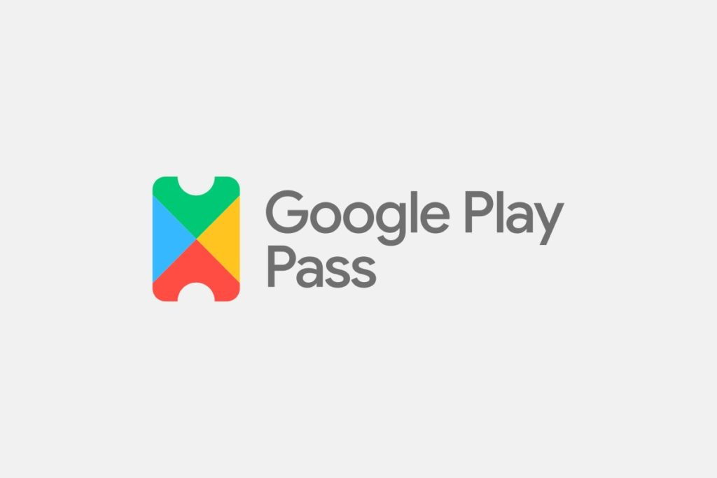 google play pass service is here