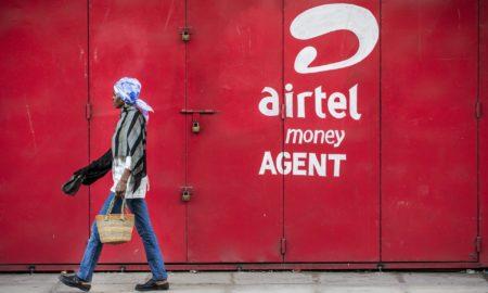 airtel money agents airtel money fees free coronavirus