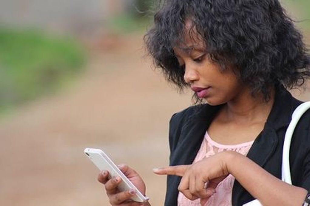 ghana wants to ban expiring voice and data bundles