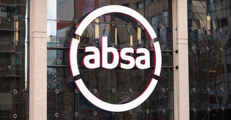 barclays bank uganda is now absa bank uganda absa data breach