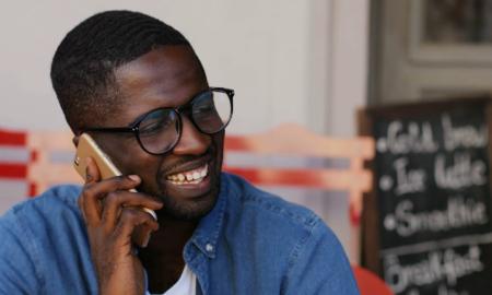 mtn uganda new voice bundles all-network