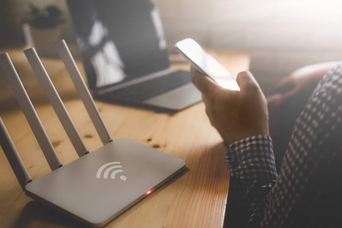 mobile data prices uganda