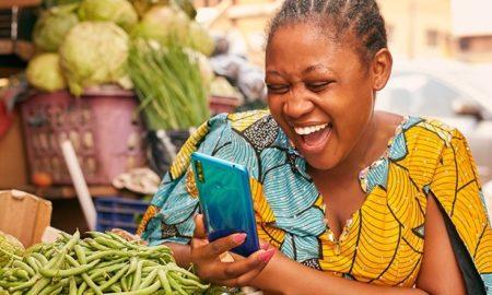 itel a56 specifications price uganda uganda