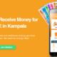 safeboda money transfer free