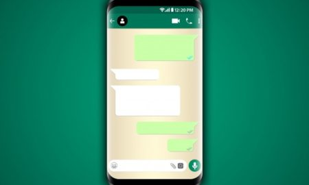 whatsapp message forwarding one chat at a time