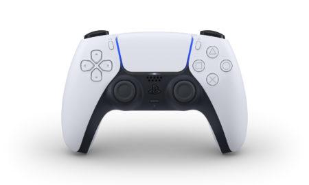 dualsense playstation controller huawei gaming console