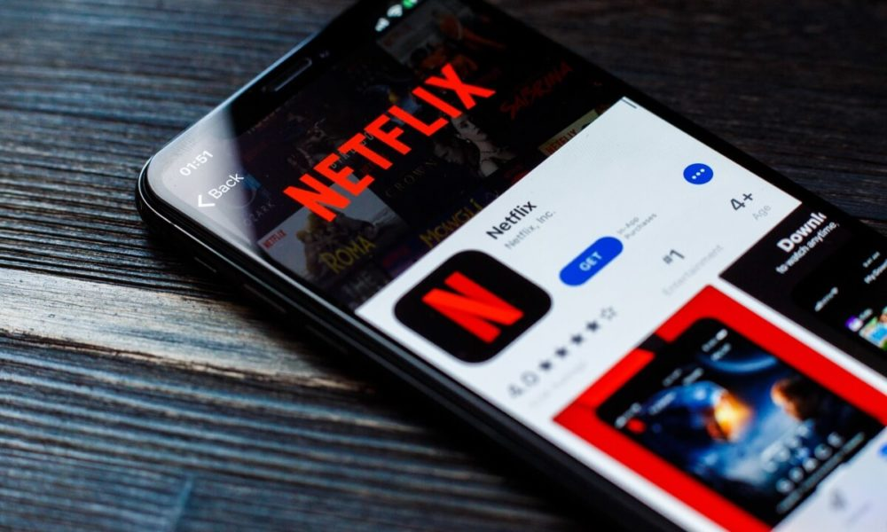 netflix screen lock free trials netflix download