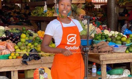 safeboda market