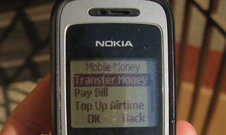 tigo mobile money across east africa