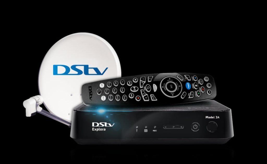 dstv decoder dstv uganda packages 2020 dstv prices 2021 dstv internet