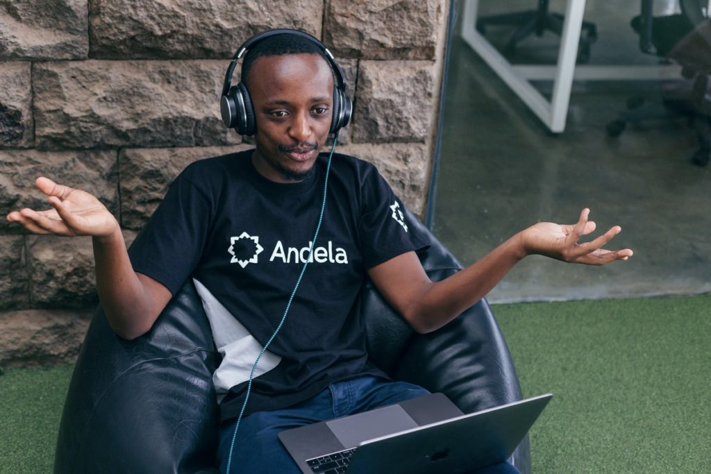 andela staff layoff in all african countries