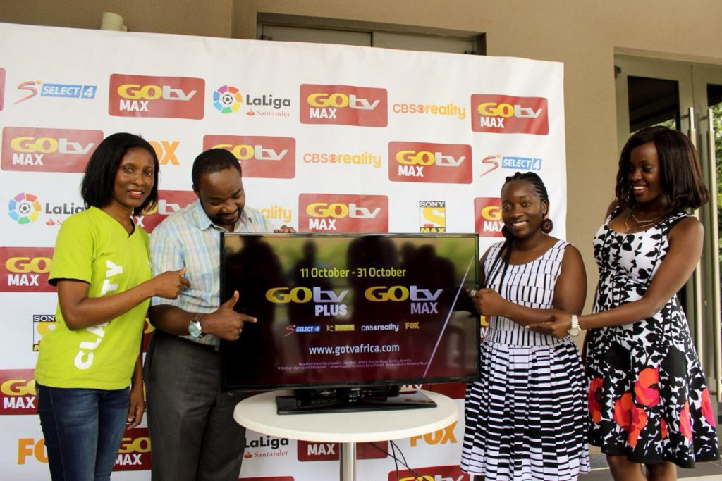 gotv packages prices 2020 gotv prices 2021