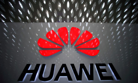 huawei ban extended to may 2021 huawei petal translate