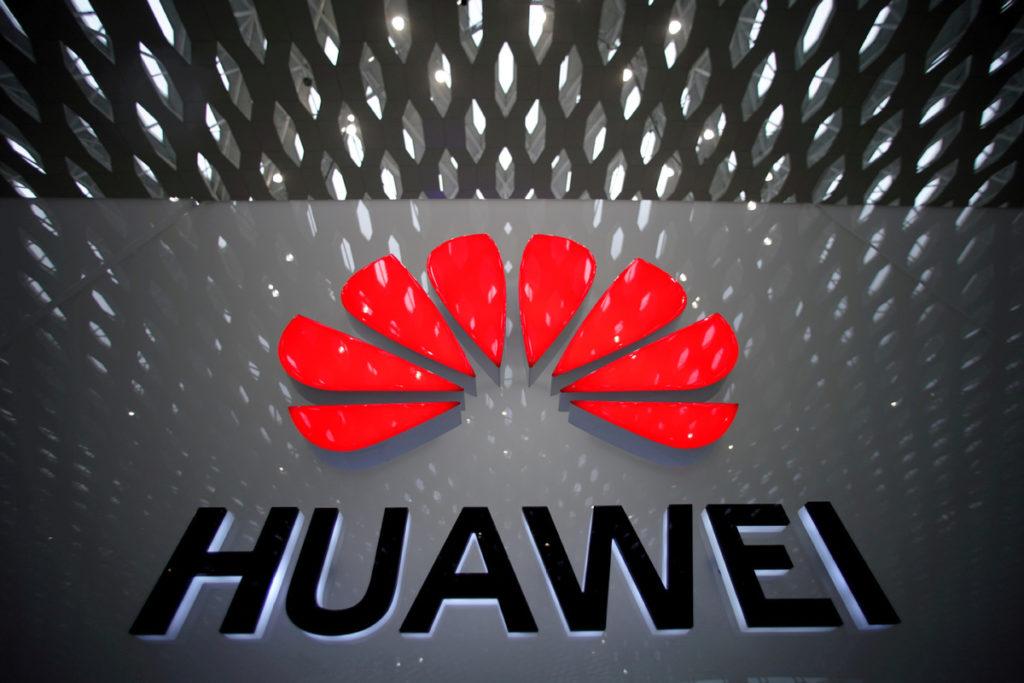 huawei ban extended to may 2021 huawei petal translate huawei 2020 results