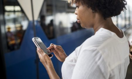 mobile data cost africa