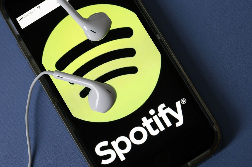 spotify group sessions spotify expanding uganda