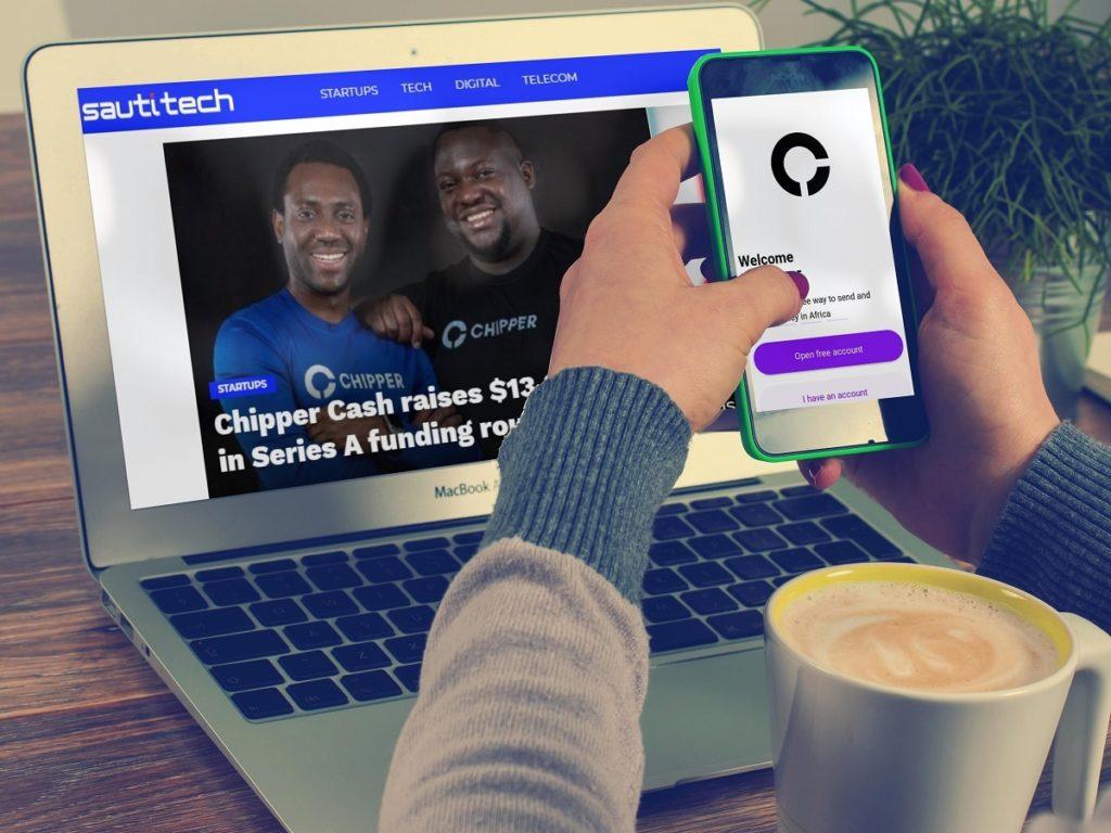 chipper cash app guide