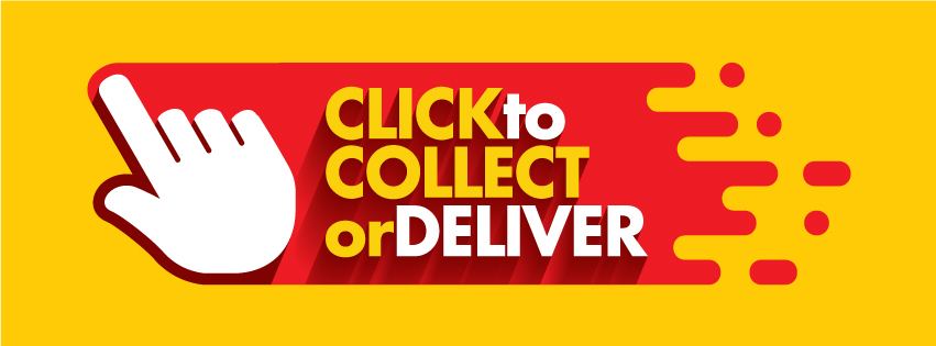 shell uganda online shopping