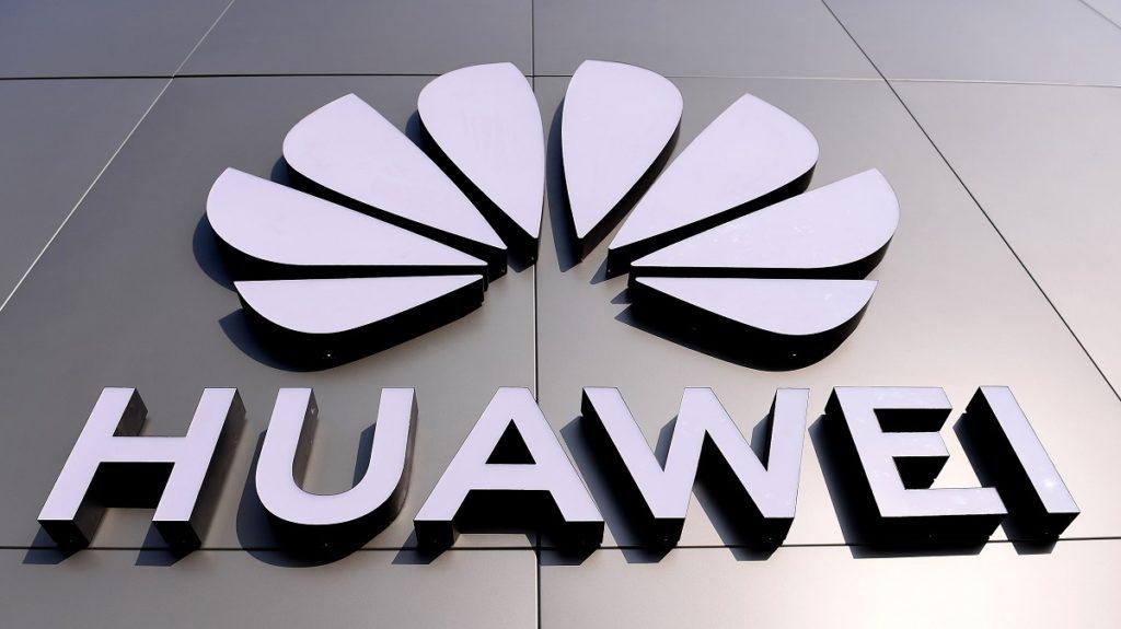 us ban on huawei ceo globalization huawei petal mail