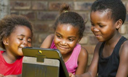 messenger kids account