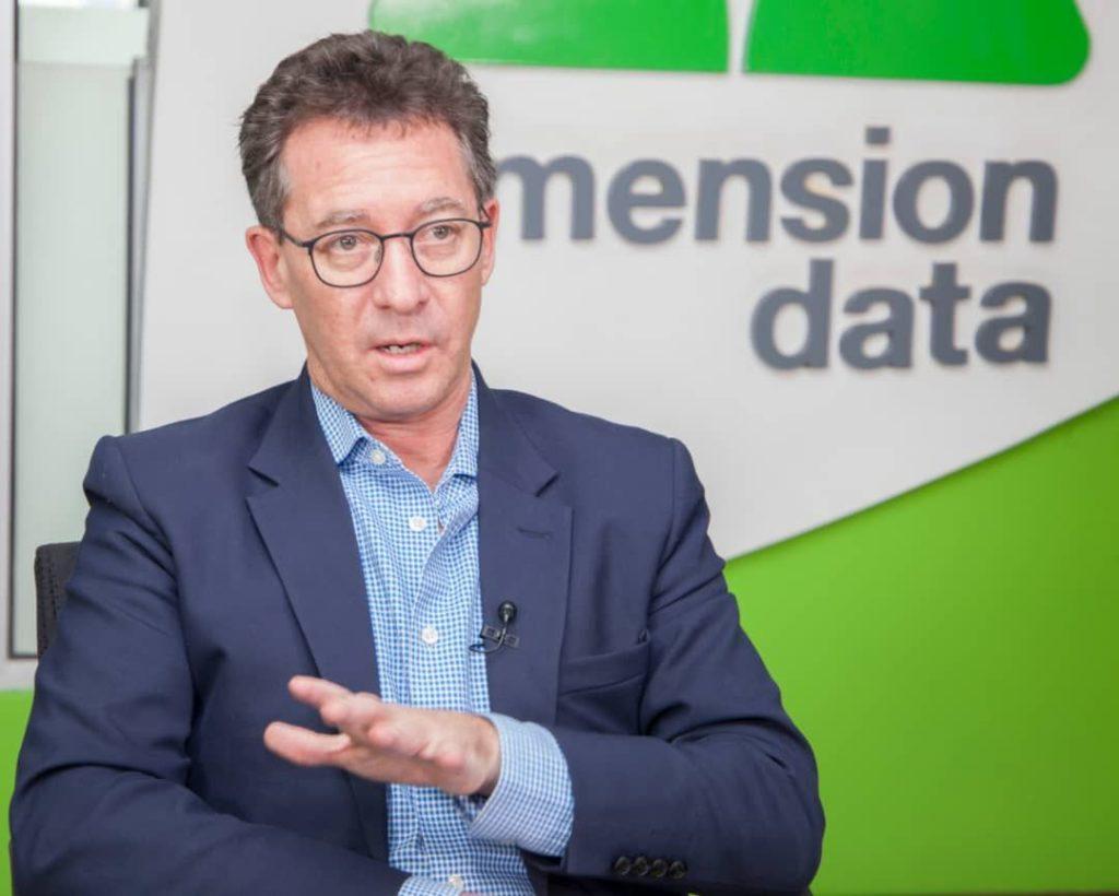 dimension data rebrands