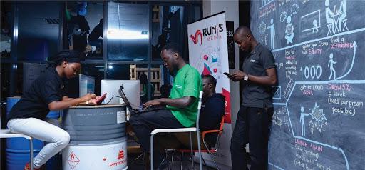 uganda startup rankings