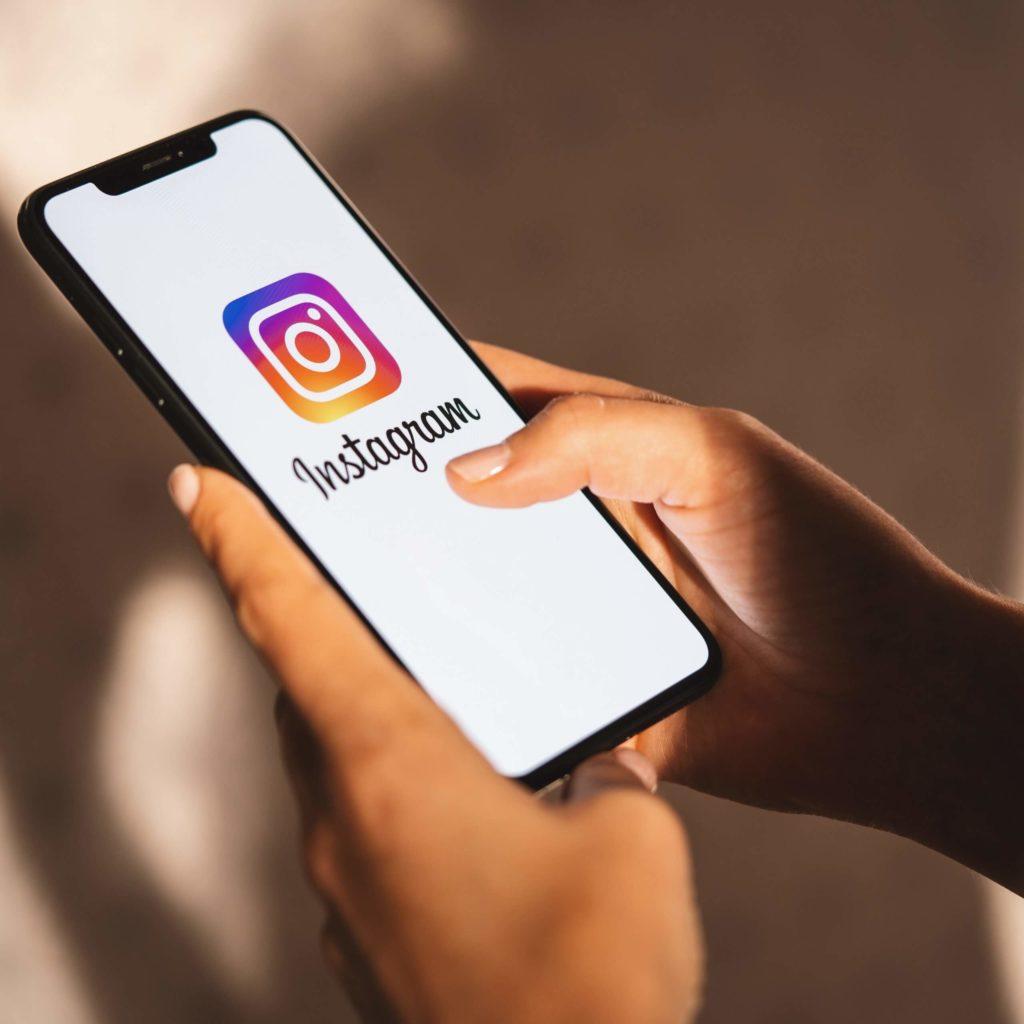 instagram reels instagram live rooms