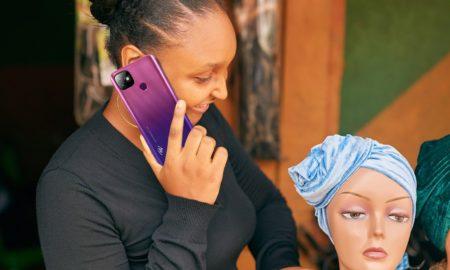 itel p36 and itel p36 pro lte smartphones
