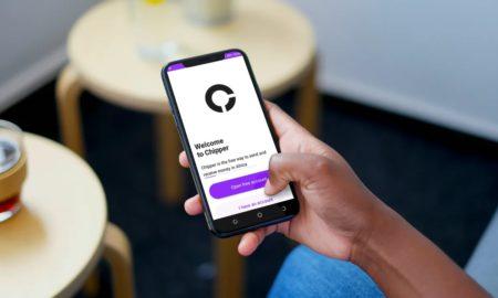 chipper cash app