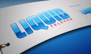 Liquid Telecom internet liquid intelligent rebranding