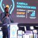 kampala innovation week 2020