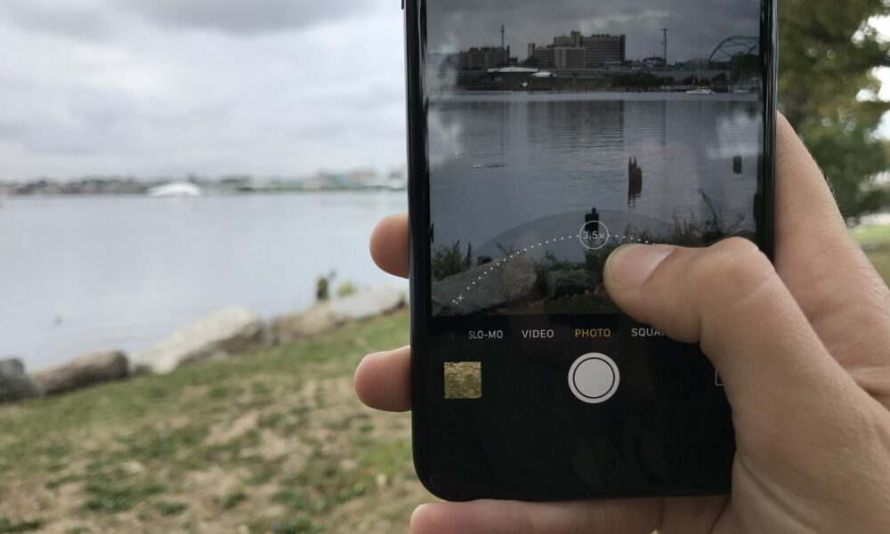 How to troubleshoot camera issues in iOS 14 icloud photo collection transfer
