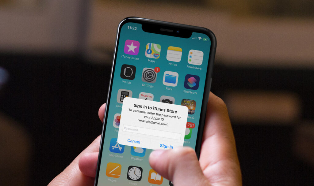 How to check if your passwords are secure on iOS 14