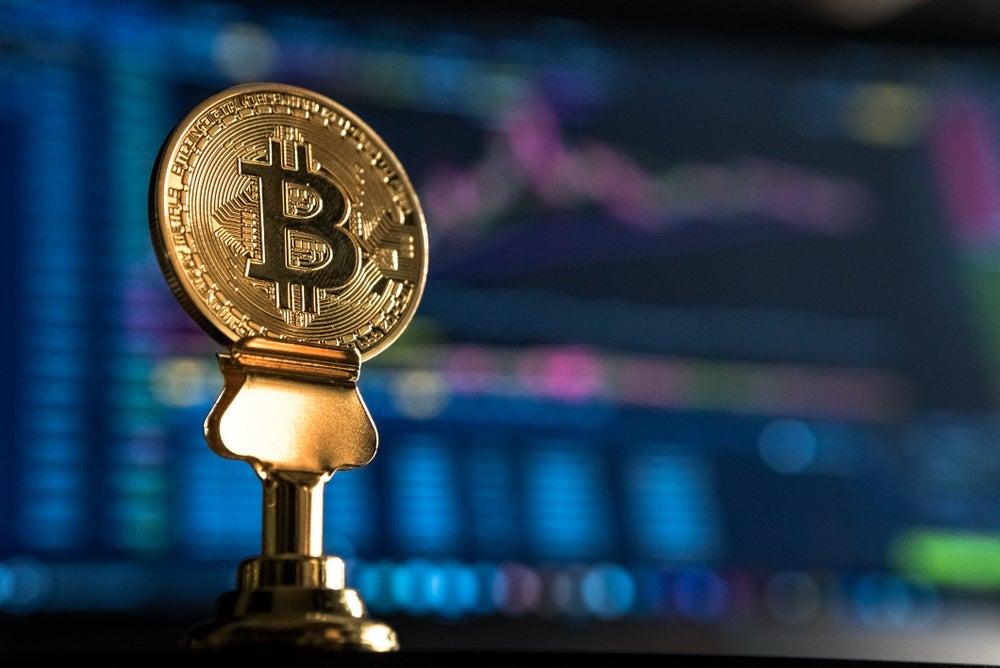 bitcoin worth free bitcoins
