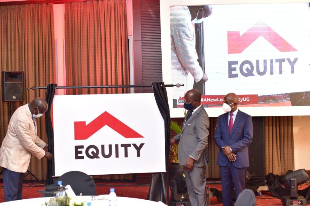 equity bank new logo