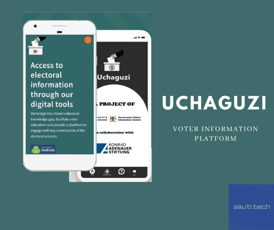 Uchaguzi