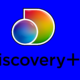 discovery+ discovery plus