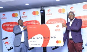 airtel uganda virtual debit card mastercard kwata essimu