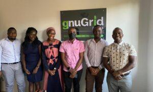 gnugrid solar uganda
